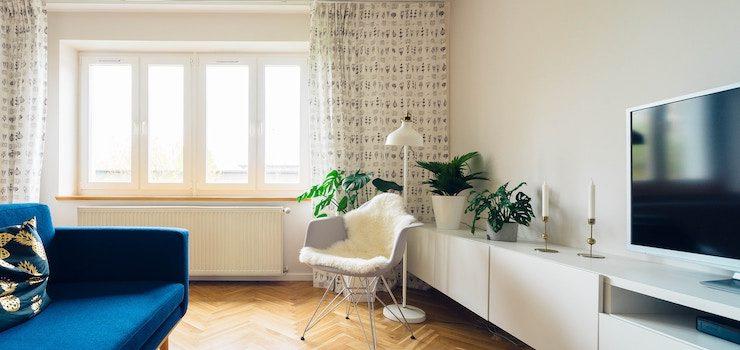 réduction assurance habitation