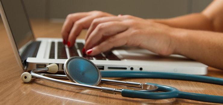 complémentaire santé en détail